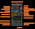 Network Monitor II Скриншот 0