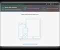 MiniTool Mobile Recovery for iOS Скриншот 0
