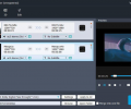 Aiseesoft MXF Converter Скриншот 0