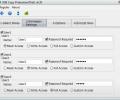 KakaSoft USB Copy Protection Скриншот 0