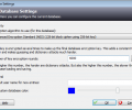 KeePass (2.x) Скриншот 2