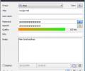 KeePass (2.x) Скриншот 3