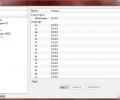 Ultracopier Скриншот 1