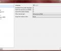 Ultracopier Скриншот 2