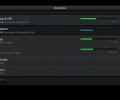 DaisyDisk for Mac Скриншот 1