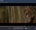 Aiseesoft Blu-ray Player Скриншот 0